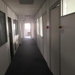 Location Bureau Compiègne 500 m²