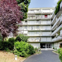 Vente Bureau Ivry-sur-Seine (94200)