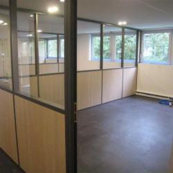 Location Bureau Wasquehal 573 m²