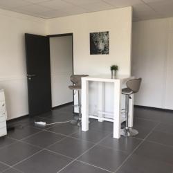 Vente Entrepôt Claix 350 m²