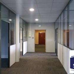 Vente Bureau Cournon-d'Auvergne (63800)