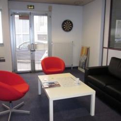 Vente Bureau Nantes 194 m²