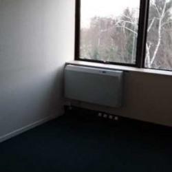 Location Bureau Rosny-sous-Bois 152,06 m²