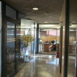 Location Local d'activités Saint-Laurent-du-Var 945 m²