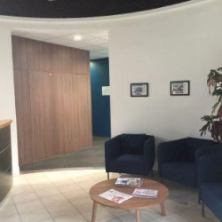 Location Bureau Aix-en-Provence 90 m²