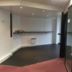 Location Bureau Rouen 207 m²