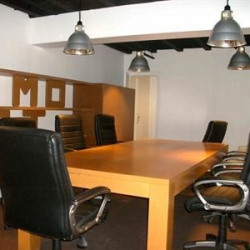 Location Bureau Champagne-au-Mont-d'Or 170 m²