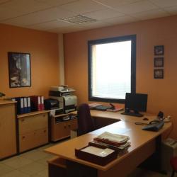 Location Bureau Bois-Guillaume 170 m²