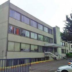 Location Bureau Meaux (77100)