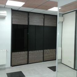 Vente Bureau Grenoble 113 m²