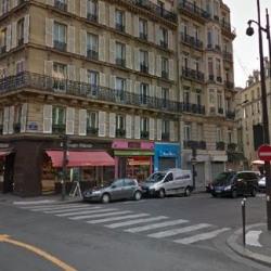 Location Bureau Paris 8ème 140 m²