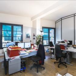 Location Bureau La Garenne-Colombes 51 m²