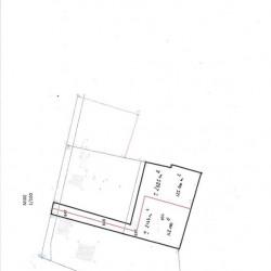 Vente Terrain Lit-et-Mixe 4500 m²