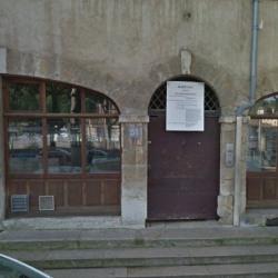 Location Local commercial Lyon 9ème (69009)