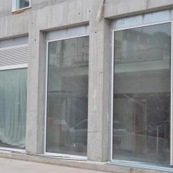 Vente Bureau Lyon 2ème 443 m²