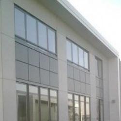 Location Bureau Villefranche-sur-Saône 112 m²