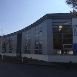 Location Bureau La Rochelle 677 m²