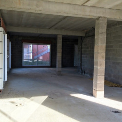 Vente Local commercial Baziège 30 m²