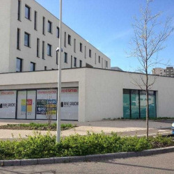 Location Local commercial Strasbourg (67000)