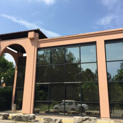 Vente Bureau Sophia Antipolis (06560)