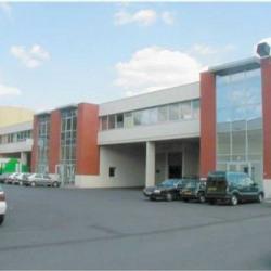 Location Local d'activités Saint-Ouen (93400)