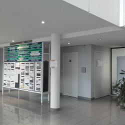 Vente Bureau Toulouse 52 m²