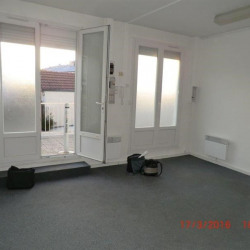 Location Local commercial Noisy-le-Grand 55 m²
