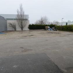 Location Entrepôt Vaulx-en-Velin (69120)