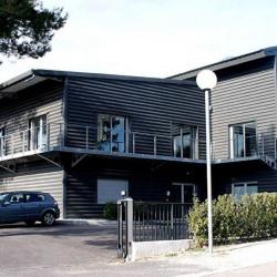 Location Local d'activités Signes 220 m²