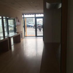 Location Local commercial Rouen 40 m²