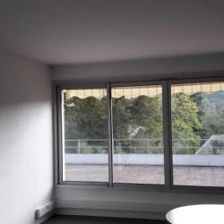 Location Bureau Jouy-en-Josas 50 m²