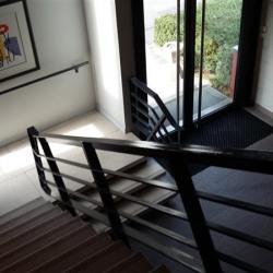 Location Bureau Champs-sur-Marne 94 m²