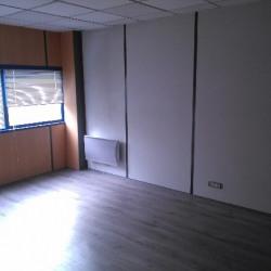 Location Bureau Villiers-sur-Marne 24 m²