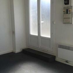 Location Bureau Noisy-le-Grand 55 m²