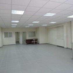 Vente Bureau Maisons-Alfort 122 m²