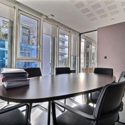 Vente Bureau Paris 13ème 161 m²