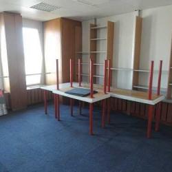 Location Bureau Thiais 87 m²