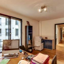 Location Bureau Paris 8ème 110 m²