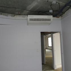 Location Bureau Valence 215 m²