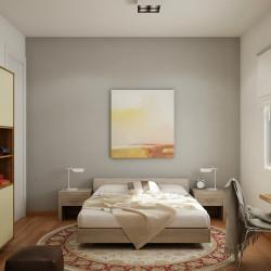 Maison  3 pièces + Terrain  365 m² Caux