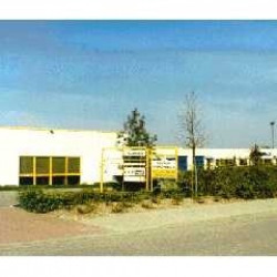 Location Local d'activités / Entrepôt Schiltigheim