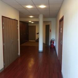 Vente Bureau Lognes 263 m²