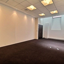 Location Bureau Paris 8ème 94 m²