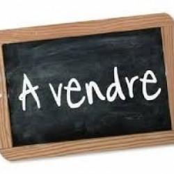 Vente Boutique Vincennes