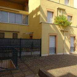 Appartement 2 pièces avec terrasse de 20 m²