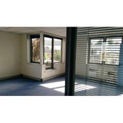 Vente Bureau Saint-Germain 444 m²