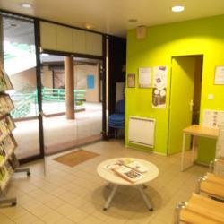 Vente Bureau Montauban 50 m²