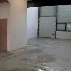 Location Local d'activités Montévrain 188 m²