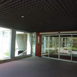 Location Bureau Fontenay-aux-Roses 3600 m²