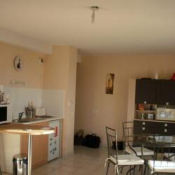 Appartement à vendre La Roche-sur-Yon